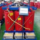 泰鑫SCB10-125KVA干式变压器