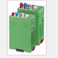 菲尼克斯接口转换器PSM-ME-RS232/RS485-P