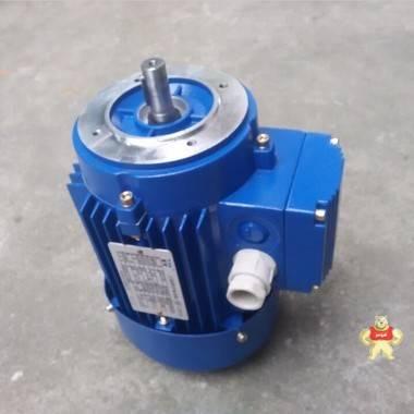 ZIK紫光电机_YS,Y2,MS系列三相异步电动机 100%正品