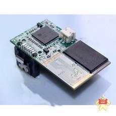 AXD-SAI-32MS4-IT
