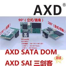 AXD-SAI-16MS4