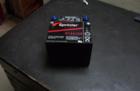 美国GNB蓄电池S12V120