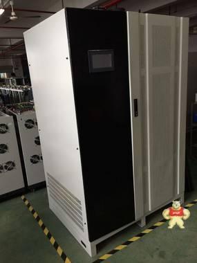 航特UPS电源300K