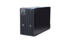 APC ups电源SURT8000UXICH(384V)机型参数/报价