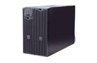 APC UPS电源SURT10000UXICH(384V)参数/价格