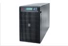 APC ups电源SURT20KUXICH(384V)机型参数/报价