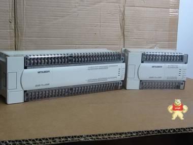日本三菱原装全新FX2N-16MR-001