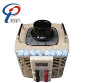 ZTDGC2直流调压器 (全铜)