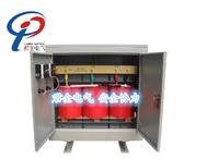 SSG三相干式室外变压器