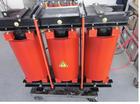 三相干式高压电抗器  6KV干式高压电抗器  100KVAR电容补偿干式高压电抗器CKSC-6/6-6