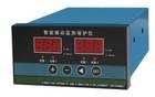 NC332智能振动监控仪
