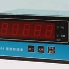 NBX 九方电气 SZC-04智能转速表