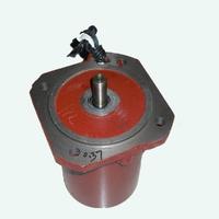 YDF-WF222-4阀门驱动装置电机功率