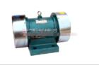 供应振动设备用YZS1.5-4  0.12KW  F级   震动电机选型
