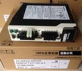 MBDKT2510CA1畅销品牌松下伺服驱动器