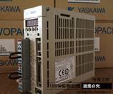 安川伺服驱动器SGDM-10ADA优质特价供应