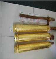 电缆附件 矿物质电缆终端头