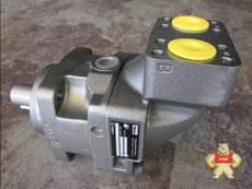 F11-010-HB-CH-K-201-000-0