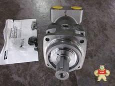 F11-010-HR-IV-K-000-000-0