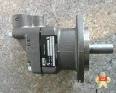 F11-010-GX-CN-K-282