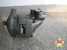 F11-010-HB-CH-K-000