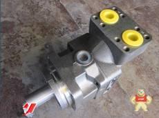 F11-010-HB-CN-K-201