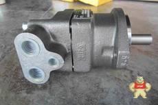 F11-005-MB-CE-K-209