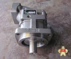 F11-010-HR-WH-K-000