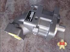 F11-010-HR-XH-K-216