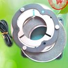 台湾仟岱 千代CDI020AA/CD-I-20干式单板单板电磁刹车器制动器