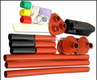 主供出口市场/热缩附件/电缆终端 深圳电力供应商