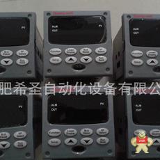 DC3200-EB-000R-110-00000-00-0