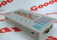 原装信捷OP320-A文本显示器信捷文本显示器OP320-A-S