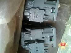 A11VO75LG1D/10L-NZD12K81-S