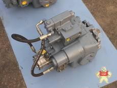 A11VO60NV/10L-XZC12KE-S