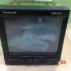TVEZGR-61-010-21-0-000-000000-000