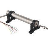 NBX 九方电气 TD-1油动机行程传感器(200mm)