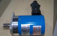 内密控编码器NE-25-2MD