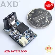 AXD-SAU-16MS6