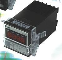 KC01-4WR KC01系列加减两段设定计数/定时器