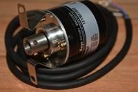 光洋KOYO编码器TRD-2EH600V