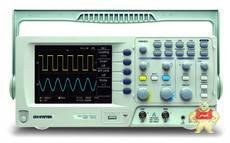 GDS-1052-U