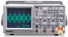 GOS-6051