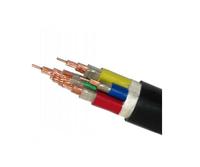 MVV-0.6/1kv矿用阻燃电力电缆