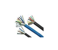 MHJYV(三钢四铜)矿用通信电缆