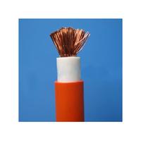 YH电焊机专用电缆,小猫牌YH焊把线,国标YH焊钳线,天津电焊机电缆厂