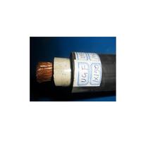 UGF矿用橡套软电缆,UGF-6000V矿用橡套软电缆,盾构机电缆,国标UGF电缆,小猫牌UGF橡套电缆