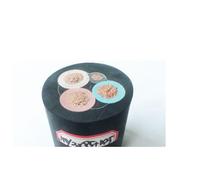 MY-0.38/0.66kv矿用移动橡套软电缆