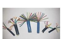 MHYVP矿用屏蔽通信电缆-生产厂家