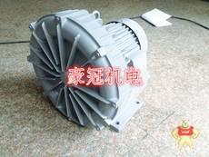 VFC408AF